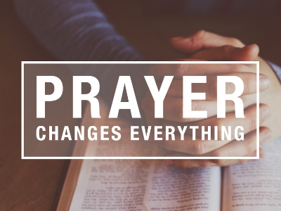 what-s-on/prayer.html